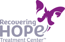 Recovering Hope Treatment Center