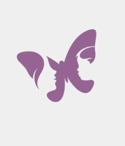 Recovering-Hope-Logo